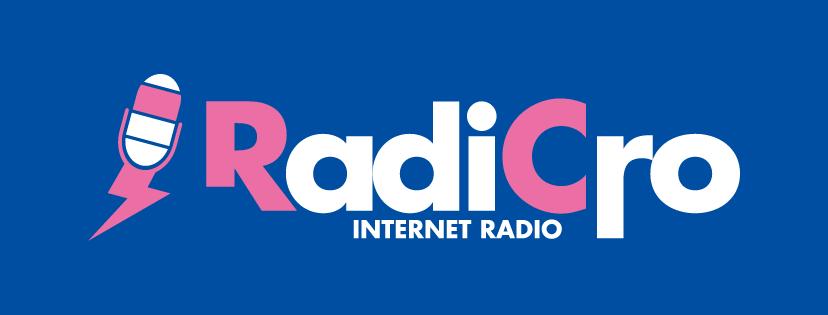 RadiCro