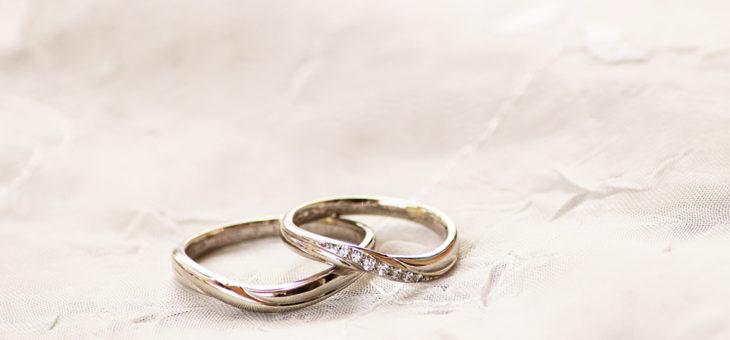 挙式の日は、やっぱり大安?幸せな結婚生活は、お互いの思いやりと努力から